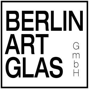 Berlin Art Glas GmbH