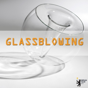Glassblowing_Beckh